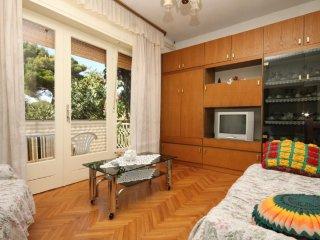 Two bedroom apartment Umag (A-7066-b)