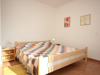 One bedroom apartment Rabac, Labin (A-7410-c)