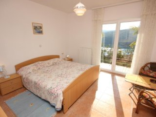 One bedroom apartment Rabac, Labin (A-7410-b)