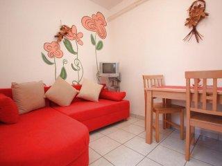One bedroom apartment Fazana (A-7230-b)