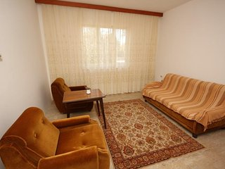 Two bedroom apartment Fazana (A-7188-b)