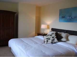 3 Bedroom luxury holiday home sleep 6 on the wild Atlantic way in Kenmare