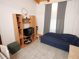 One bedroom apartment Pomer, Medulin (A-7374-b)
