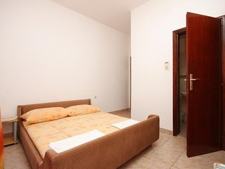 Studio flat Podaca, Makarska (AS-2617-g)