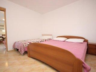 One bedroom apartment Razanj, Rogoznica (A-7484-c)