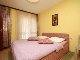 Two bedroom apartment Slatine, Ciovo (A-7584-b)
