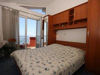 Room Podgora, Makarska (S-2616-b)