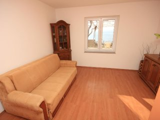 One bedroom apartment Dugi Rat, Omiš (A-7575-b)