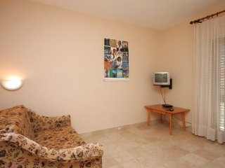 One bedroom apartment Vodice (A-7604-d)
