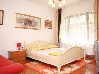 Studio flat Opric, Opatija (AS-7756-a)
