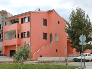 Two bedroom apartment Pula (A-7664-a)