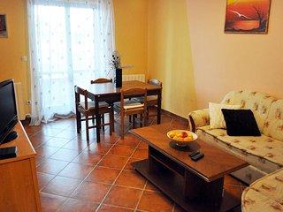Two bedroom apartment Pula (A-7664-b)