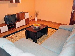Two bedroom apartment Pula (A-7664-c)