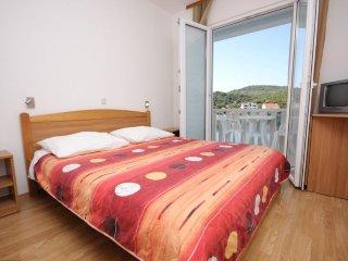 Room Zaglav, Dugi otok (S-8144-c)