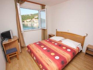 Room Zaglav, Dugi otok (S-8144-d)