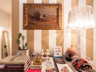 Stu.Art luxury rooms