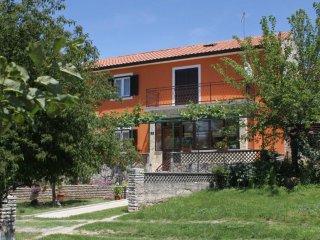 Two bedroom house Sveti Martin, Sredisnja Istra (K-7849)