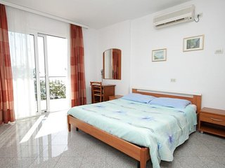 Studio flat Medveja, Opatija (AS-3430-a)