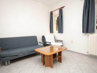 One bedroom apartment Moscenicka Draga, Opatija (A-7766-b)