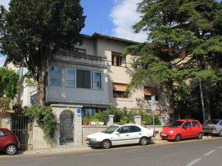 Two bedroom apartment Rijeka (A-7825-a)