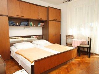 Room Mali Lošinj, Lošinj (S-7991-a)