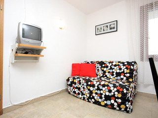 One bedroom apartment Mošćenička Draga, Opatija (A-7774-c)