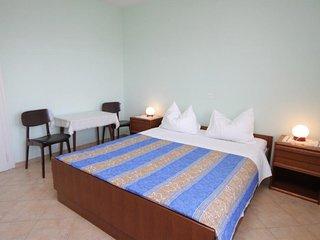 Room Medveja, Opatija (S-7775-c)