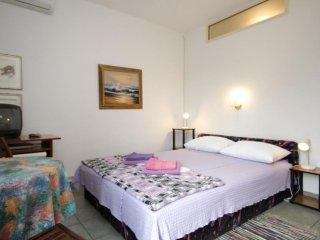 Room Mali Lošinj, Lošinj (S-7953-a)