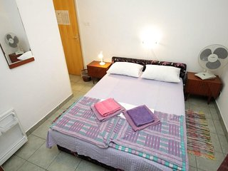Room Mali Lošinj, Lošinj (S-7953-c)