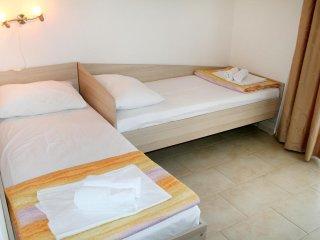 One bedroom apartment Pisak, Omis (A-1014-c)