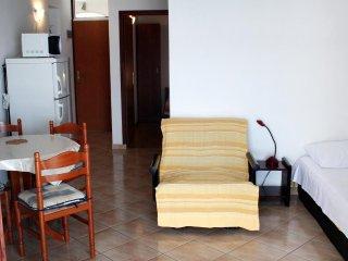 One bedroom apartment Pisak, Omis (A-1014-g)