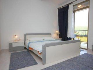 Studio flat Brsec, Opatija (AS-7796-a)