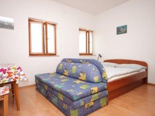Studio flat Kraj, Opatija (AS-7794-a)