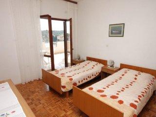Room Luka, Dugi otok (S-8132-d)