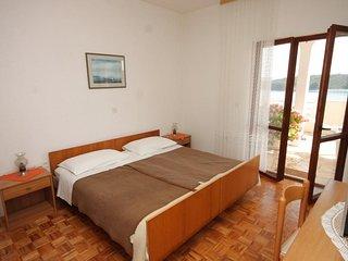 Room Luka, Dugi otok (S-8132-e)