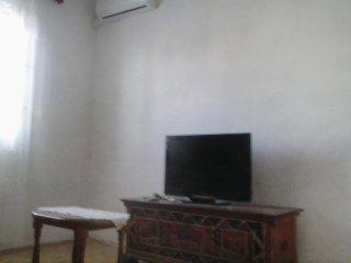 Three bedroom apartment Tkon, Pašman (A-8218-a)