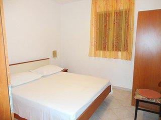 One bedroom apartment Zaklopatica (Lastovo) (A-8347-b)