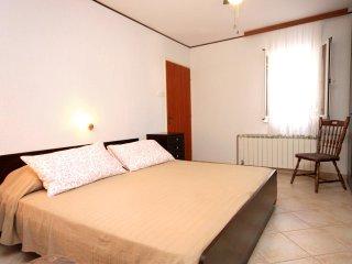 Room Brsec, Opatija (S-3439-a)