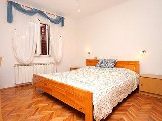 Room Brsec, Opatija (S-3439-b)