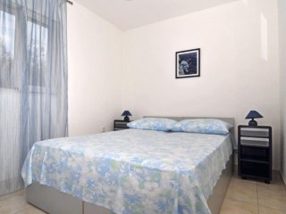 Studio flat Pasadur, Lastovo (AS-8351-b)