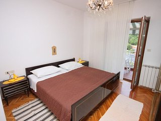 Room Moscenicka Draga, Opatija (S-7786-a)