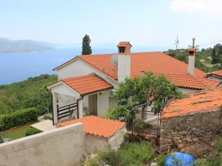 One bedroom house Zagore (Opatija) (K-7921)