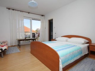 Room Pašman (S-8223-a)