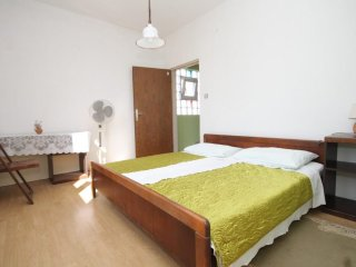 Room Pašman (S-8223-b)