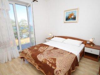 Room Tkon, Pasman (S-8377-b)