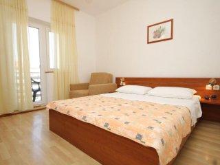 Room Tkon, Pašman (S-8377-c)