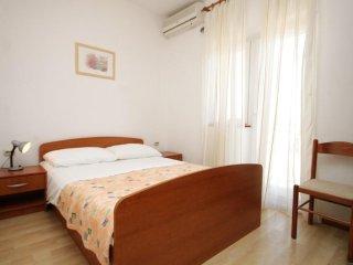 Room Tkon, Pašman (S-8377-d)