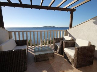 Podstrazje Apartment Sleeps 4 with Air Con - 5469064