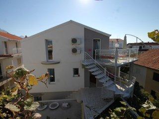 One bedroom apartment Podaca, Makarska (A-8536-a)