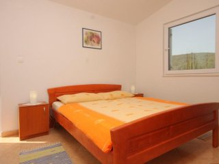 One bedroom apartment Zdrelac, Pasman (A-8285-c)